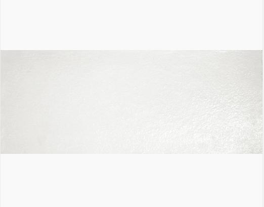 Купить Керамическая плитка Naxos Living Rock Rev. Glaze настенная 32x80, 5, Италия