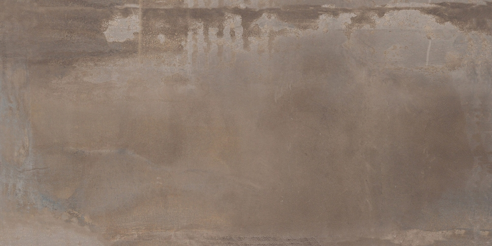 Купить Керамогранит ABK Interno 9 Mud Lapp Rett 60x120, Италия