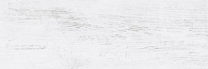 Купить Керамическая плитка Ceramica Classic Pub настенная белый 17-00-01-1195 20х60, Россия