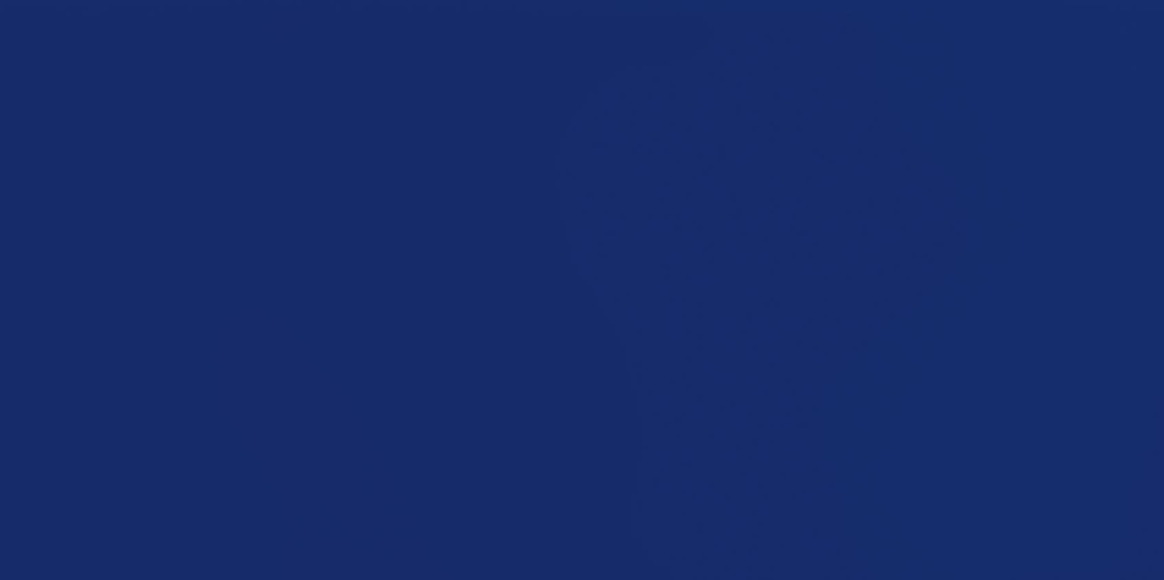 Купить Керамическая плитка Tubadzin Berlin W-Tegel Kobalt 1 настенная 29, 8x59, 8, Польша