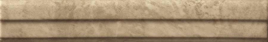 Купить Керамическая плитка Atlas Concorde Форс/Force Беж Лондон бордюр 4х25, Россия