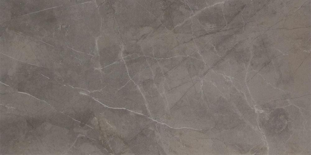 Купить Керамогранит Kutahya Royal Pulpis Grey Rect Parlak Nano 60x120, Турция