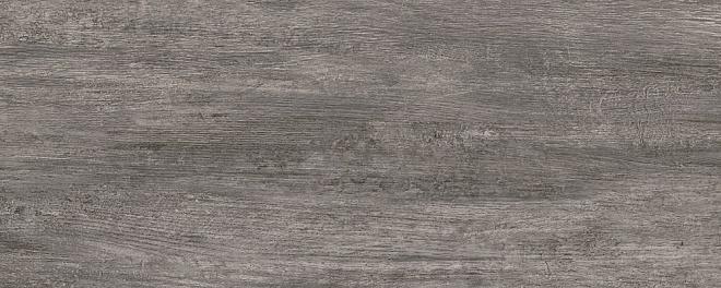 Купить Керамогранит Kerama Marazzi Акация серый тёмный SG413100N 20, 1х50, 2, Россия