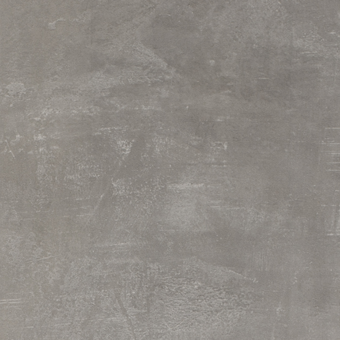 Купить Керамическая плитка Myr City Pav Grafito напольная 45x45, Myr Ceramicas, Испания