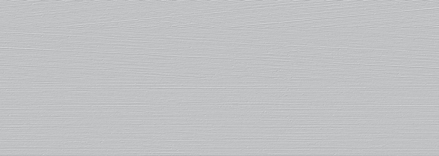 Купить Керамическая плитка Emigres Fan Wave Gris настенная 25x75, Испания