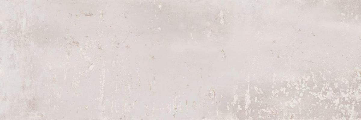 Купить Керамическая плитка Dune Fancy 187524 Grey настенная 29, 5x90, 1, Испания