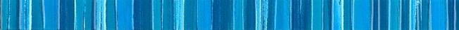 Купить Керамическая плитка Kerama Marazzi Салерно Бордюр Полоски HGD/B40/15000 40х3, Россия