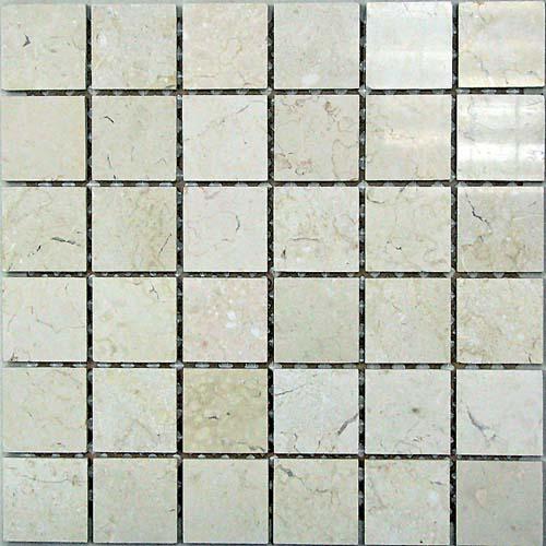 Купить Керамическая плитка China Mosaic Sorento-48 (7x48x48) Мозаика 30, 5x30, 5, Китай