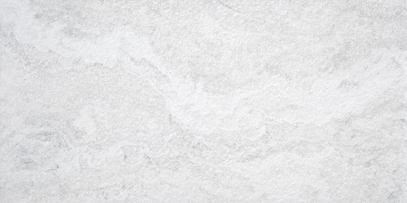 Купить Керамогранит Rocersa Chrono White 31, 6х60, 8, Испания
