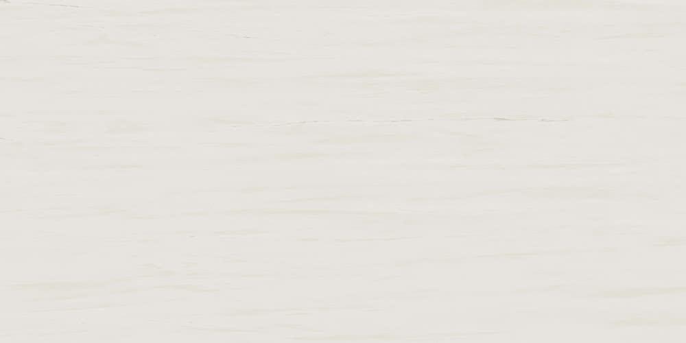 Купить Керамогранит Atlas Concorde Marvel Stone AZRZ Bianco Dolomite 45х90, Италия