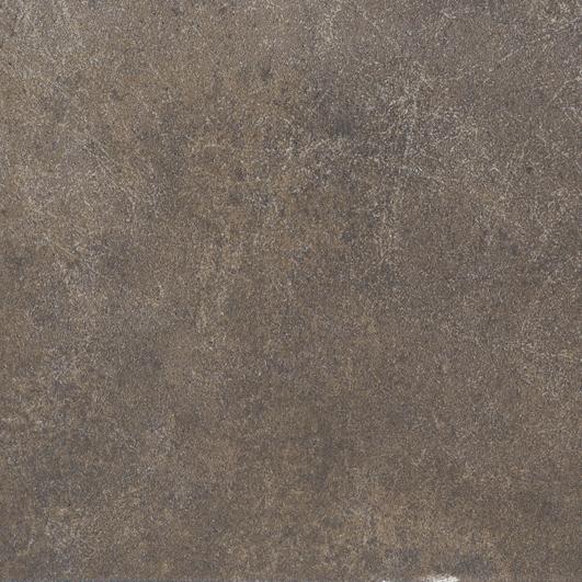 Купить Керамогранит Vitra Pompei Mocha Lpr K864852Lpr 45X45