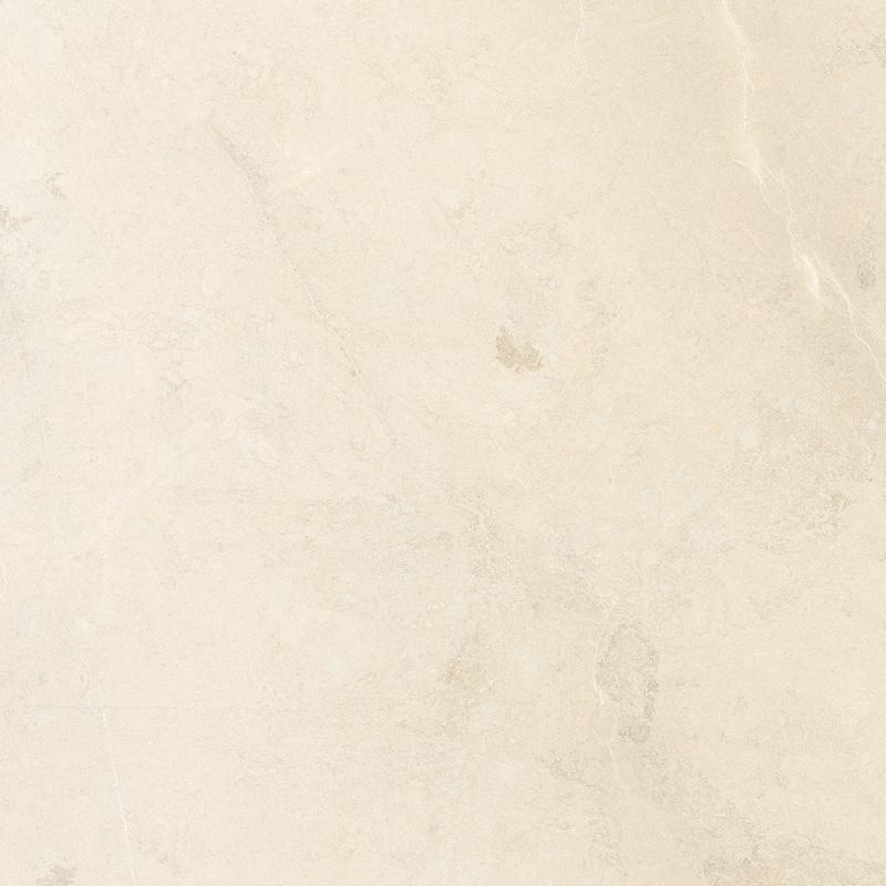 Купить Керамогранит Benadresa Gothel Rect. Cream напольный 60х60, Испания