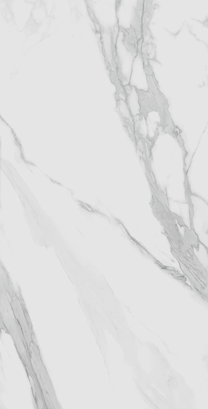 Купить Керамогранит Kerama Marazzi Монте Тиберио обрезной SG507100R 60х119, 5, Россия