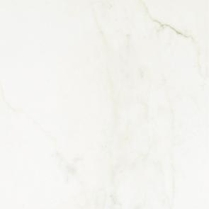 Купить Керамогранит Италон Charme Pearl Lap напольная 60x60, Россия