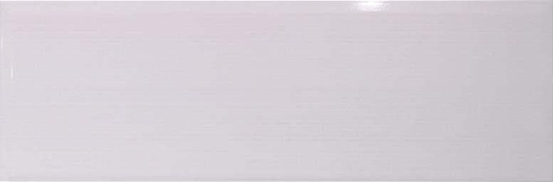 Купить Керамическая плитка Myr Ceramicas Moon Lavanda настенная 20x60, Испания