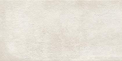Купить Керамогранит Ibero Materika White 31, 6x63, 5, Испания