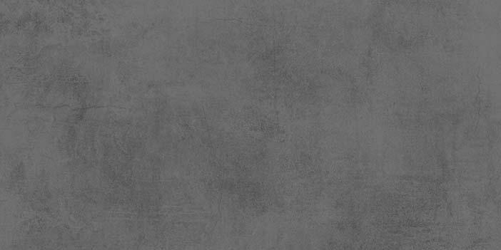 Купить Керамогранит Cersanit Polaris глаз. темно-серый (C-PG4L402D) 29, 7x59, 8, Россия