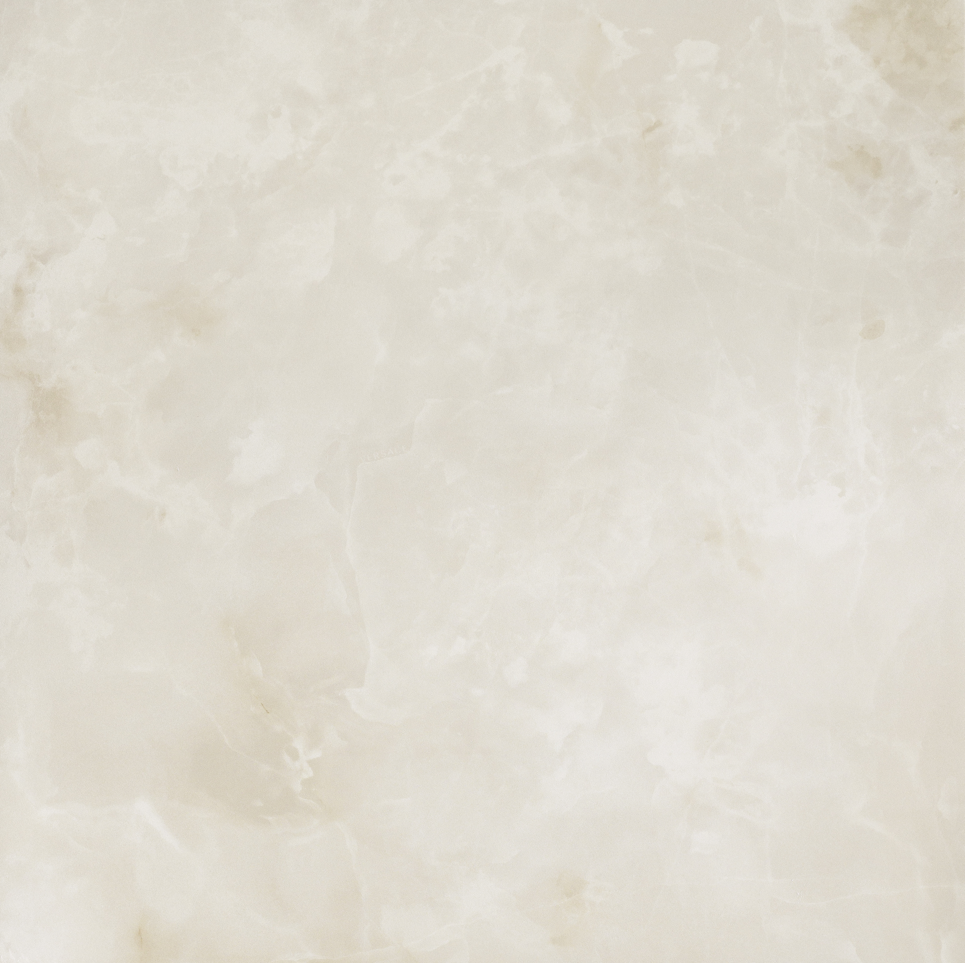 Купить Керамогранит Versace Emote 262500 Onice Bianco fondo Rett 78х78, Италия