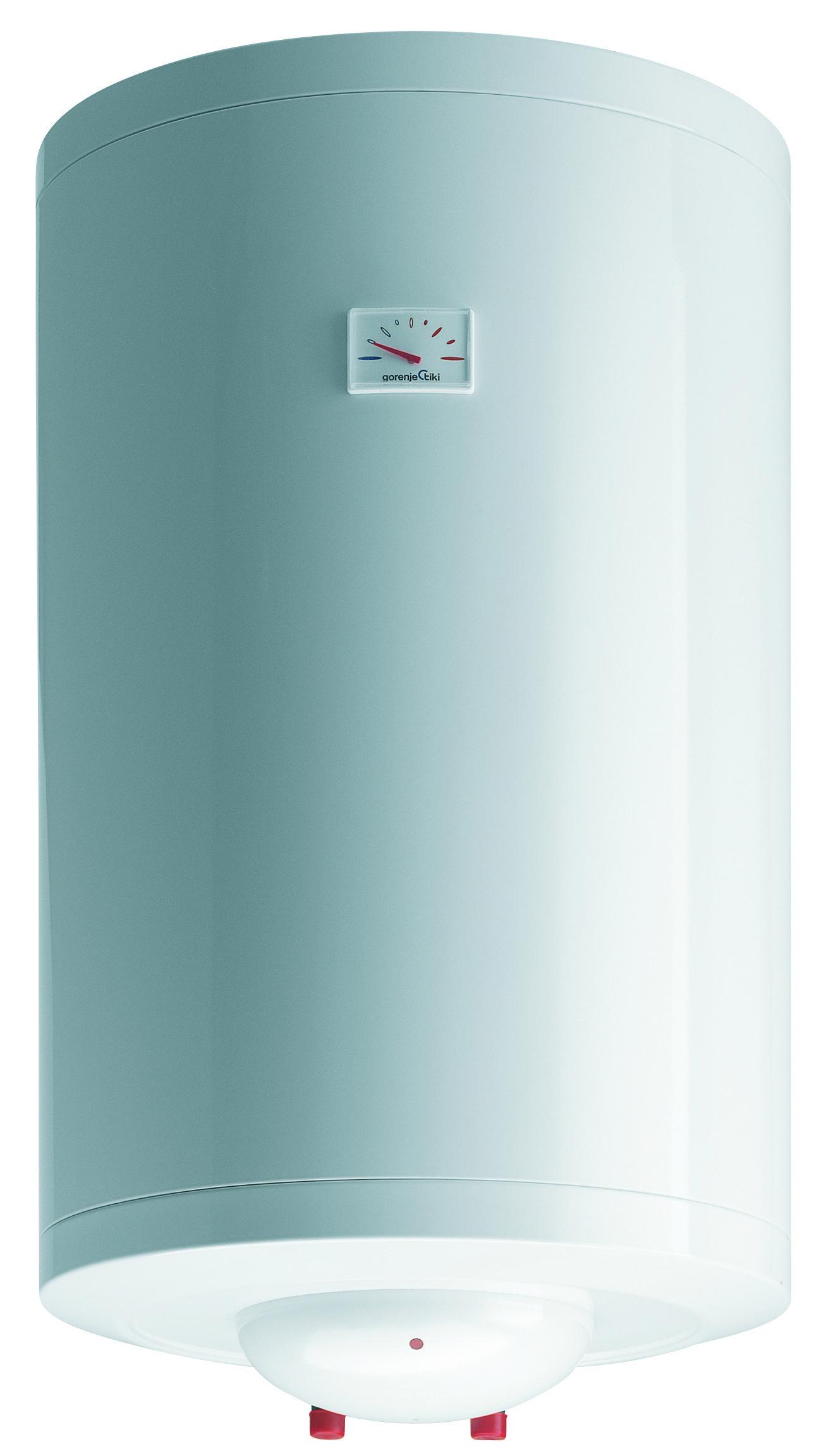 Купить Накопительный водонагреватель GORENJE TGR 80NGB6, Словения