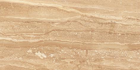 Купить Керамическая плитка Ceramica Classic Arena настенная тёмно-бежевый 08-01-11-475 20х40, Россия