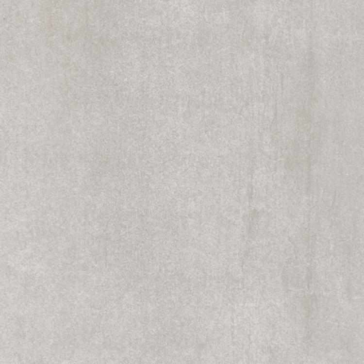 Купить Керамическая плитка Myr Street Cemento Pav Gris напольная 45x45, Myr Ceramicas, Испания