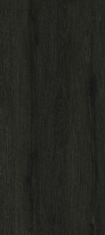 Купить Керамическая плитка Cersanit Illusion настенная коричневая (ILG111R) 20x44, Россия