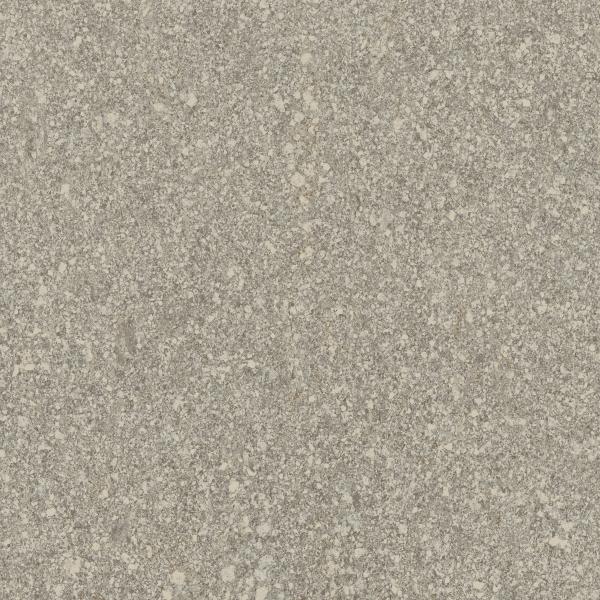 Купить Керамогранит Coliseumgres Кортина серый 30x30, Россия