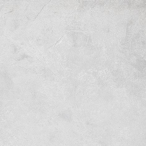 Купить Керамогранит Ceramica Classic Mizar тёмно-серый 40х40, Россия