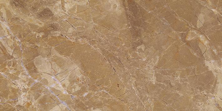 Купить Керамическая плитка Ceramica Classic Nemo настенная коричневый 08-01-15-1345 20х40, Россия