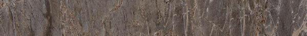 Купить Керамогранит Seranit Gusto Skirting Taupe-Grey Lappato цоколь 7, 2x60, Турция