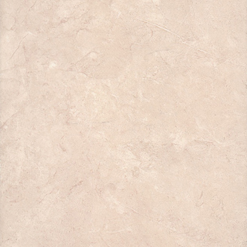 Купить Керамогранит Вилла Флоридиана беж светлый SG917900N 30х30, Kerama Marazzi, Россия