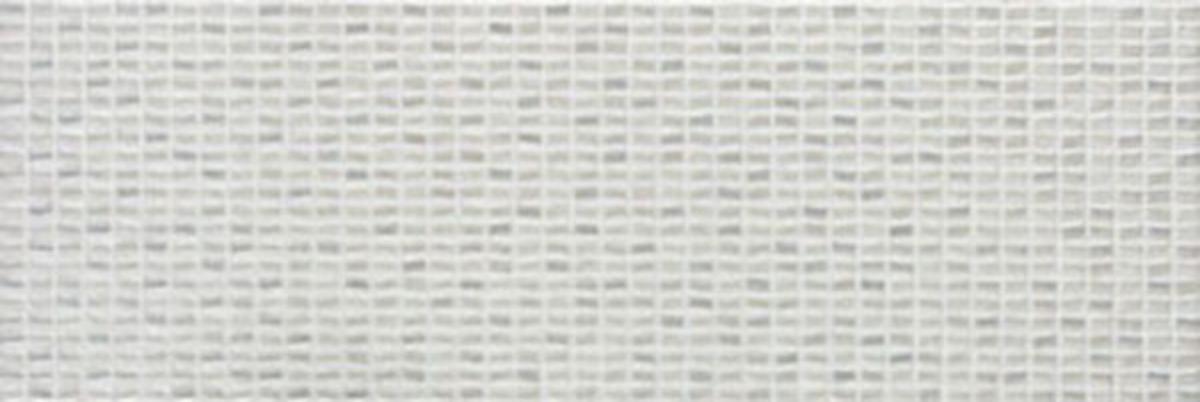 Купить Керамическая плитка Emigres Leed Rev. Mos Gris Настенная 20x60, Испания