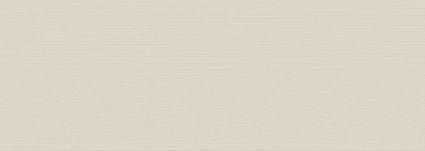 Купить Керамическая плитка Emigres Fan Wave Beige настенная 25x75, Испания