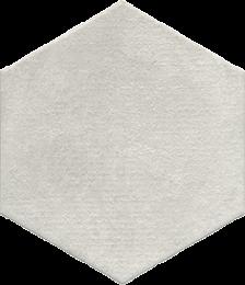 Керамическая плитка Kerama Marazzi Ателлани 24026 серый 20х23,1