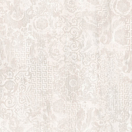 Керамогранит Versace Eterno 263033 Patch Ice 80x80