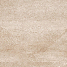 Керамогранит Azteca Moonland Pav. London Lux Brown 60x60