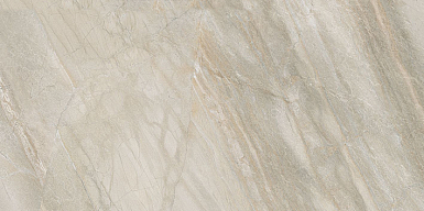 Керамогранит Италон Magnetique Mineral White Rett 30x60