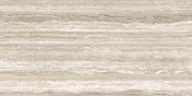 Керамогранит Ariostea Marmi (6mm) Travertino Santa Caterina Soft 75x150