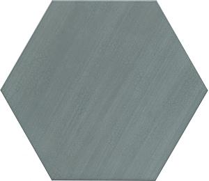 Керамическая плитка Kerama Marazzi Макарена 24013 зеленый настенная 20x23