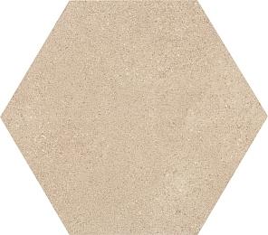 Керамическая плитка Kerama Marazzi Лафайет 24010 беж 20x23,1