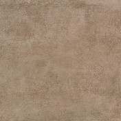 Керамогранит Marazzi Italy Clays MLV2 Earth Rett 60x60