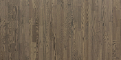 Паркетная доска Floorwood ASH Madison Oiled 3S (Ясень Кантри)