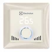 Терморегулятор Electrolux Thermotronic ETS-16 Smart
