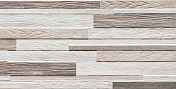 Керамогранит Ceramika Konskie Wood Mania Natural настенный 30x60