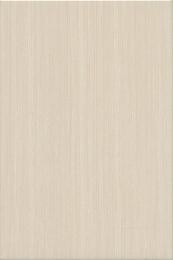 Керамическая плитка Kerama Marazzi Муза 8311 беж настенная 20x30