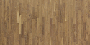 Паркетная доска FocusFloor Oak Calima White Oiled 3S