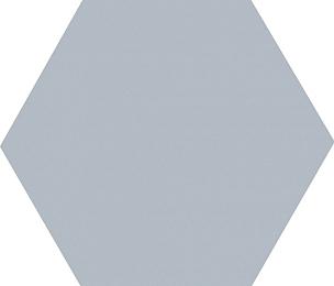 Керамическая плитка Kerama Marazzi Аньет 24008 серый 20x23,1