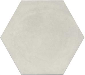 Керамическая плитка Kerama Marazzi Эль-Салер 24020 белый настенная 20x23