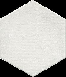 Керамическая плитка Kerama Marazzi Ателлани 24024 белый 20х23,1