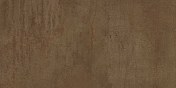 Керамогранит Grespania Coverlam Lava Corten 3.5mm 100x300